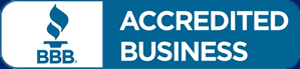 Accredited Business with BBB - Emils All Tire